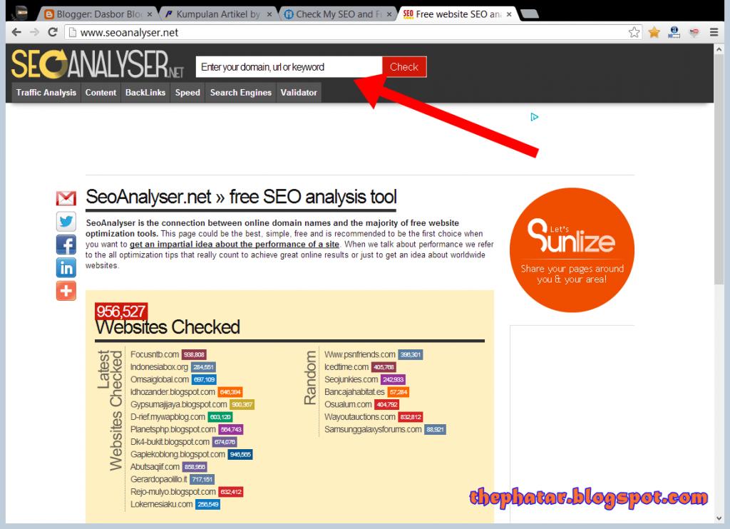 www-seoanalyser-net-blogphatar