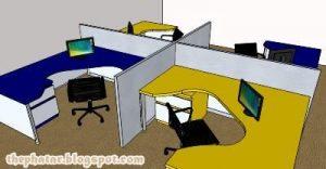 administrasi-persediaan-barang-bahan-gudang-dalam-perkebunan-ptpn