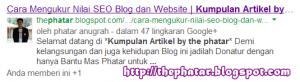 cara-menampilkan-foto-penulis-pada-pencarian-google1