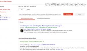 cara-menampilkan-foto-penulis-pada-pencarian-google2