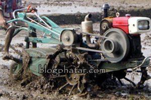 alat-traktor