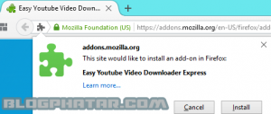 download-video-youtube-dengan-add-ons-extention2