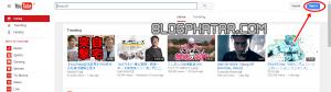 daftar-youtube-1