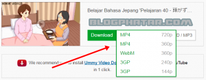 download-youtube-3