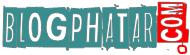 Blog Phatar