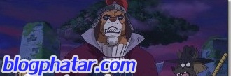 www-blogphatar-com-one-piece-episode-760-bahasa-indonesia