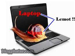 mengatasi-laptop-komputer-lemot