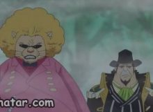 www-blogphatar-com-one-piece-episode-762-bahasa-indonesia